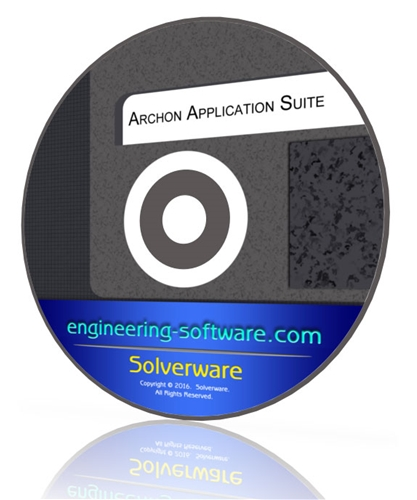 Archon Application Suite